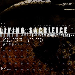 Living-Sacrifice-The-Hammering-Process1.jpg