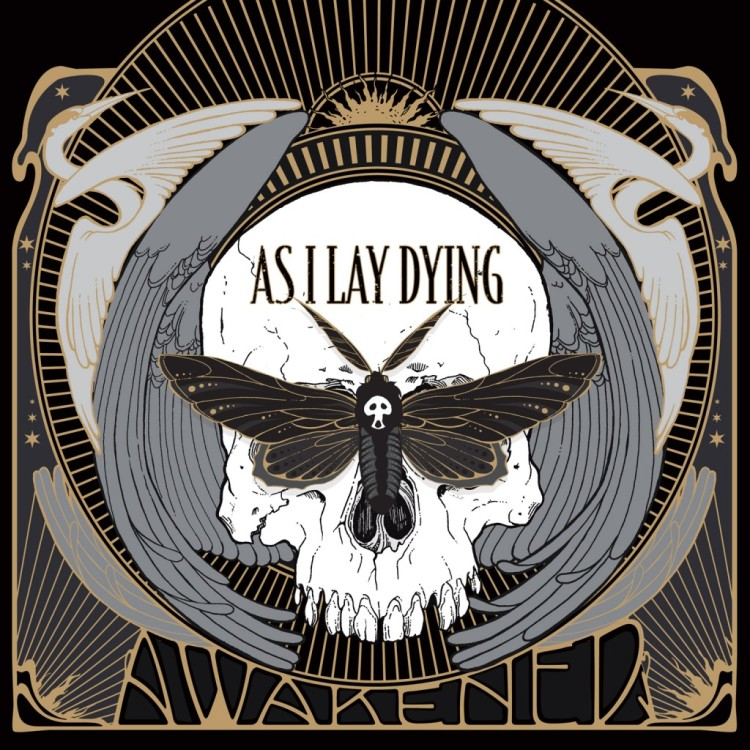As-I-Lay-Dying-Awakened-1024x1024