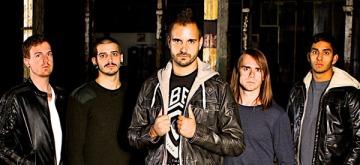 affiance2-band