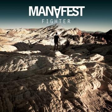 manafest2